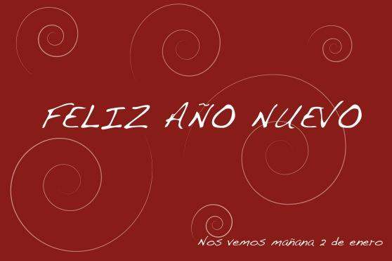 año nuevo2014